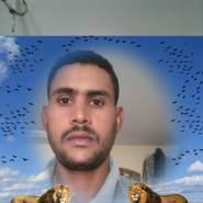 ahmeda9764's profile photo