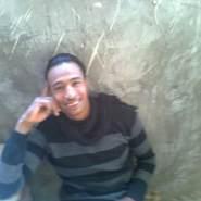 user_qvbjy65320's profile photo