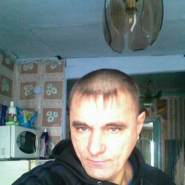 nikolaiv3's profile photo