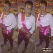 valdap's profile photo