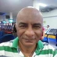 omarreina8584's profile photo