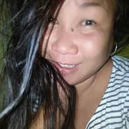 shellamec's profile photo