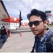 jel185's profile photo