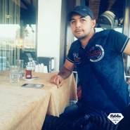 Denissszz's profile photo