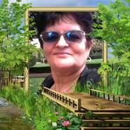 marinetah's profile photo