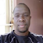 burtonmoyokunyenga's profile photo