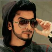 rakan4love's profile photo