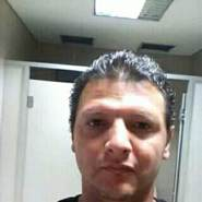 tigreblanco9's profile photo