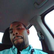 danielh813's profile photo