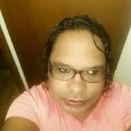 michaelc682's profile photo