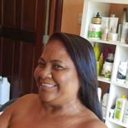 milagrosr73's profile photo