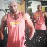 muhannada61's profile photo