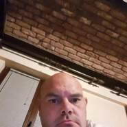 dannyt102's profile photo