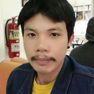 user_lxq624's profile photo