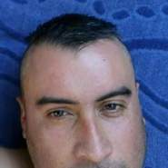 isidrom6's profile photo