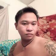 user_jbdy358's profile photo