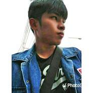 user_jmq8603's profile photo