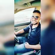 mohamedriad8's profile photo
