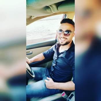 mohamedriad8_Al Fayyum_Libero/a_Uomo