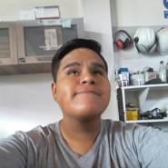 jesusapharaya's profile photo