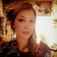 nevenas's profile photo