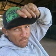 mxdanny147's profile photo