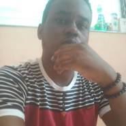 sondysaincelair's profile photo