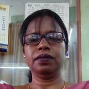 anjana_chakraborty's profile photo