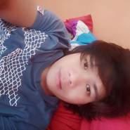 user_wj42187's profile photo
