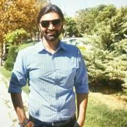 meisamhossinefar's profile photo