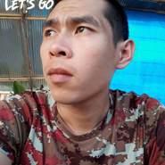 asusl607's profile photo