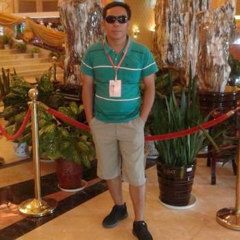 bounlouaml 's profile picture
