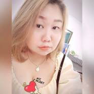 noonuik6's profile photo