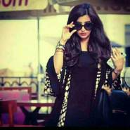 samersimsim737's profile photo