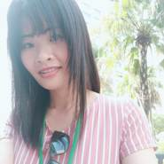 huongt3's profile photo