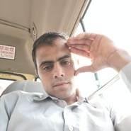 user_isc5934's profile photo