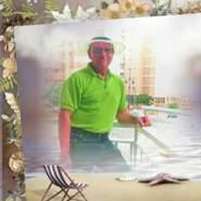 antonleo1's profile photo