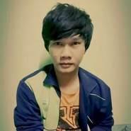 user_ko292's profile photo