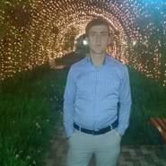 mustafaa2607's profile photo