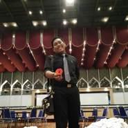 matj723's profile photo