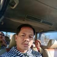 yorik597's profile photo