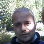 serega311's profile photo