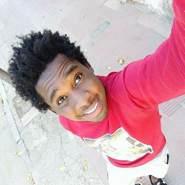 flashj's profile photo