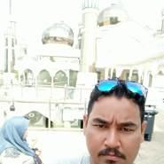 shahrila1's profile photo