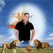 dannys350's profile photo