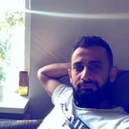 medoo492's profile photo
