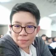 user_jo31066's profile photo