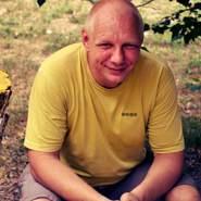 user_cbamf420's profile photo