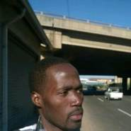 stainchimombo's profile photo