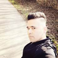 basirmohamad's profile photo